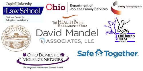 Ohio IPV Collaborative Graphic